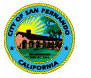 City of San Fernando seal
